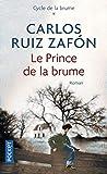 Le Prince de la brume (1)
