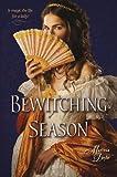 Image de Bewitching Season