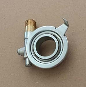 Aprilia AP8101819 Entraîneur de compteur de vitesse RS 125 1992-2006
