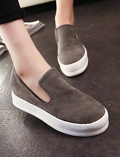 Chaussures à bout pointu ShangYi Casual lNjJlCqW