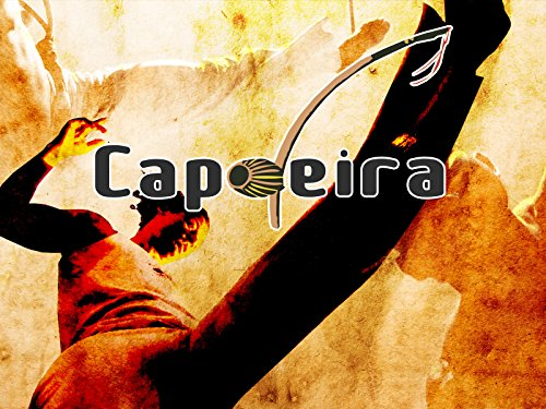 capoeira-a-game-with-no-end