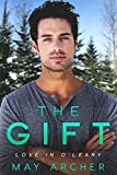 The Gift (Love in OLeary Book 2) (English Edition)