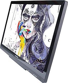 Huion® GT-220 Dessin Graphique Moniteur 21.5'' avec Stylet, Résolution Full HD (Argent) (B01LEZH8P4)   Amazon price tracker / tracking, Amazon price history charts, Amazon price watches, Amazon price drop alerts