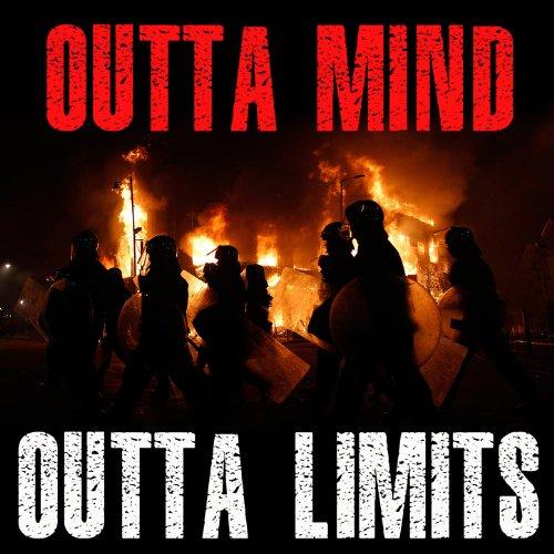 Outta Mind [Explicit]