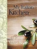 My Italian Kitchen by Victor Scerri