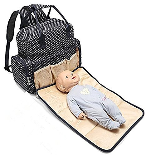 bonamana-multifunktions-rucksack-windel-beutel-wasserdichte-baby-windel-beutel-mama-beutel-mit-aende