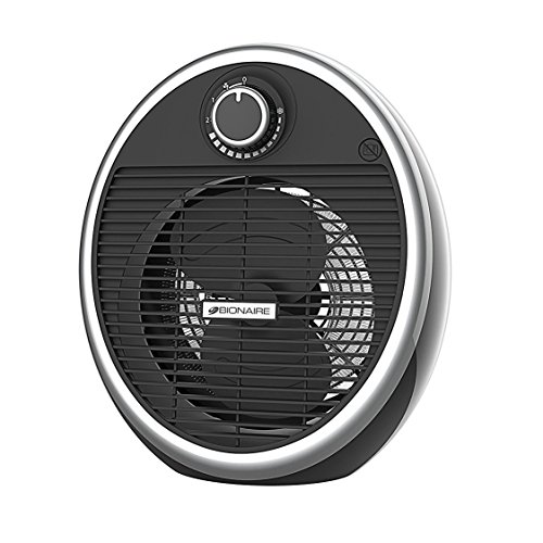 519yDyttDnL. SS500  - Bionaire BFH003 Fan Heater, 2200 W