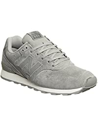 New Balance WR996WPG Sneaker Mujer