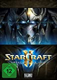 StarCraft II: Legacy of the Void -  Bild