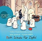 ISBN 383984164X