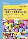 ISBN 3403074684
