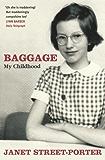 Baggage: My Childhood (English Edition)