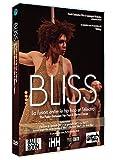 Bliss : La fusion entre le hp hop et l'électro [Francia] [DVD]