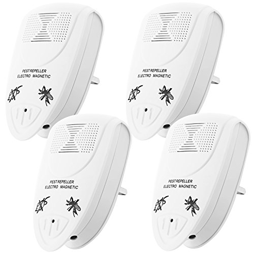 pest-repeller-pemotech-4-pack-natural-harmless-professional-electronic-ultrasonic-pest-control-repel