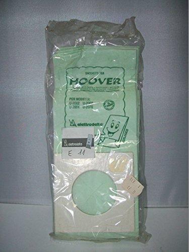 e11-confezione-da-5-sacchi-filtro-per-hoover-u2002-u2004-u2068-u2070