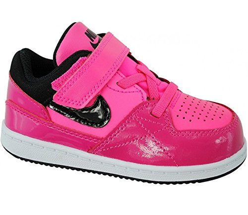 Nike Schuhe NIKE PRIORITY LOW (V), Größe Nike:5C (Nike Neuheit)