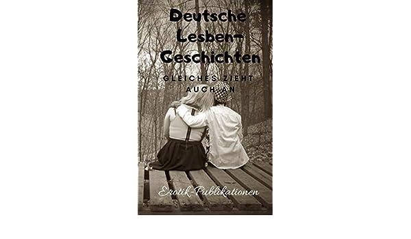 Know, how free deutsche lesben apologise