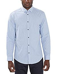ESPRIT Collection Herren Businesshemd 096eo2f005