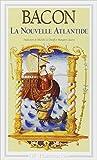 la nouvelle atlantide de francis bacon 2 janvier 1997