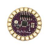 Baoblaze 328 Atmega328P Main Board Compatible For Lilypad Arduino Ide Iduino