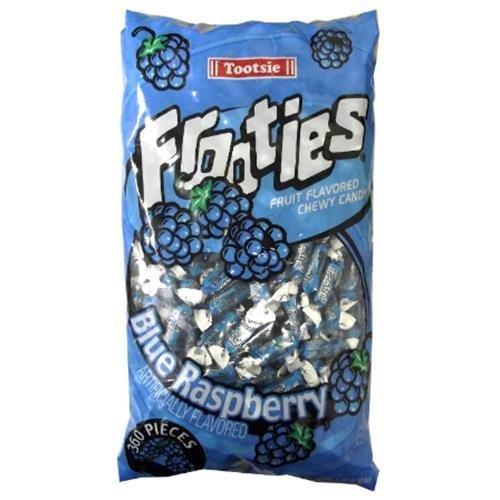 frooties-blue-raspberry-388-oz-11kg