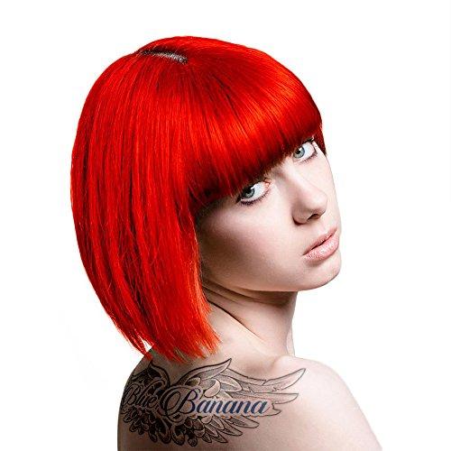 stargazer-semi-permanent-hair-colour-dye-x-2-packs-uv-red-rinse