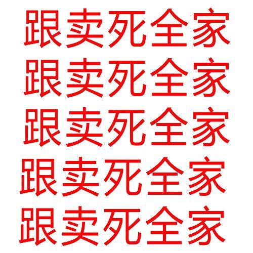 Wuzhi passeggino gemellare staccabile reversing leggero pieghevole secondo bambino baby car twin split/doppio uso/portatile e flessibile,k