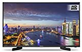 Hisense H32M2600UK 32 inch  Widescreen Smart LED TV - Black
