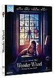 Wonder Wheel (Wonder Wheel, Importé d'Espagne, langues sur les...