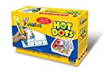 Best Pratiche per le scritture di insegnamento - Learning Resources Hot Dots Jolly Phonics Tricky Words Review