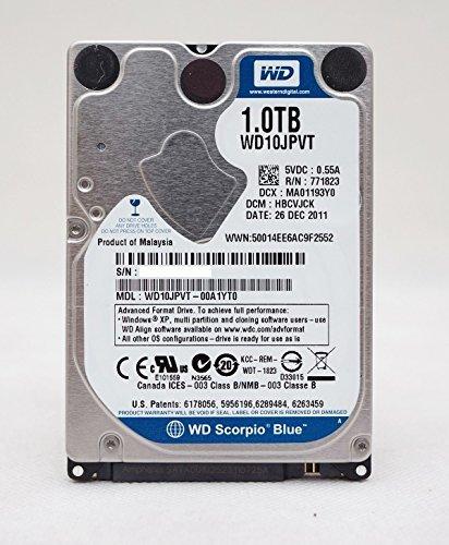 western-digital-disque-dur-pour-playstation-4-1-to-63-cm