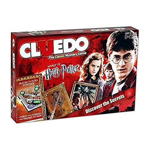 harry-potter-cluedo-board-game
