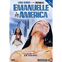 Emanuelle In America (Soft Version) by paola senatore