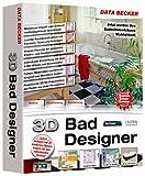 3D Bad Designer