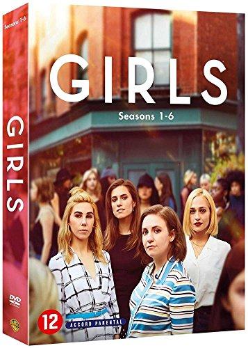 Girls : Saison 1