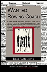 Wanted: Rowing Coach