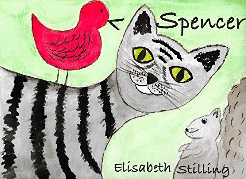 spencer-english-edition