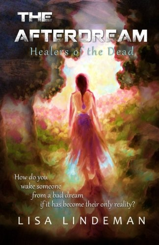 The Afterdream Cover Image