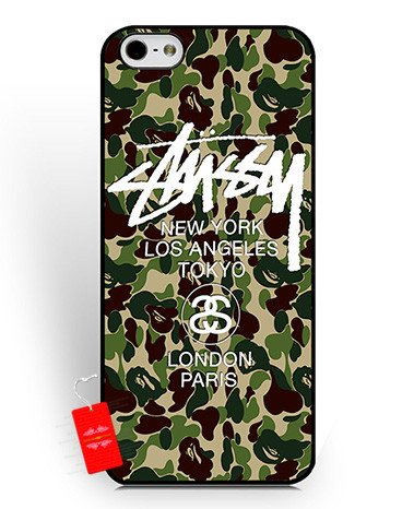 stussy-brand-logo-iphone-6-6s-plus-custodia-case-for-girl-trendy-logo-anti-drop-custodia-case-cover-