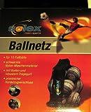 Solex Sports Ballsack Für 10 Bälle