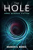 Hard Science Fictions