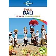 Pocket Guide Bali (Lonely Planet Pocket Guide Bali)