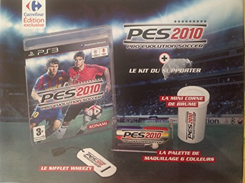 pro-evolution-soccer-2010-edition-collector-exclusive-carrefour