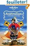 Australian Language & Culture 4ed - A...