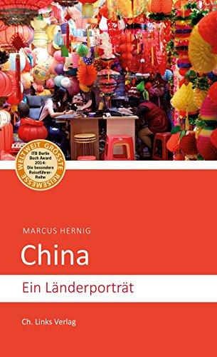 china-ein-landerportrat-diese-buchreihe-wurde-ausgezeichnet-mit-dem-itb-buchaward