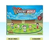 #7: Toymate Playmate Hide N Seek (Cricket)