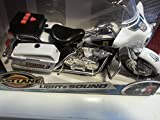 Fast Lane - L+S Polizei Motorrad