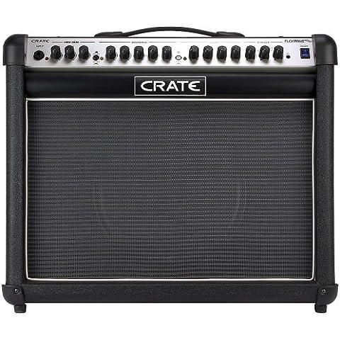 Crate FlexWave FW65/112 65 Watt Combo