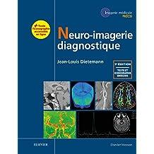 Neuro-imagerie diagnostique