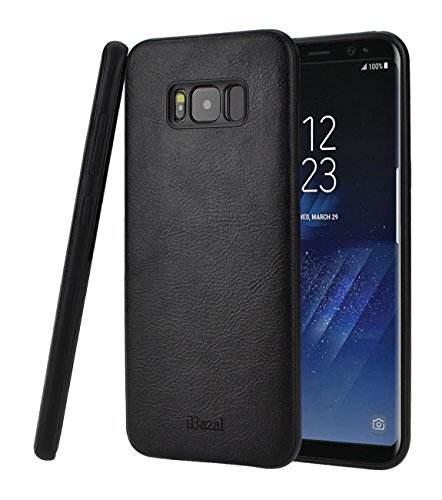 galaxy-s8-plus-case-ibazal-samsung-galaxy-s8-plus-case-cover-pu-leather-case-phone-cover-protective-